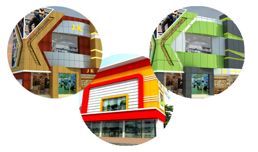 9443080605 - Acp Interior Front Elevation Works in tirunelveli,Acp Interior Front Elevation Works in tuticorin,Acp Interior Front Elevation Works in nagercoil,Acp Interior Front Elevation Works in tenkasi,Acp Interior Front Elevation Works in sankarankovil,Acp Interior Front Elevation Works in trichy,Acp Interior Front Elevation Works in madurai,Acp Interior Front Elevation Works in salem,Acp Interior Front Elevation Works in erode,Acp Interior Front Elevation Works in karur,Acp Interior Front Elevation Works in kanyakumari,Acp Interior Front Elevation Works in chennai